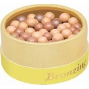 Blush Dermacol Beauty Powder Pearls - Bronzing