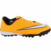 Детски Стоножки Nike Mercurial Vortex II TF Junior 651644 800
