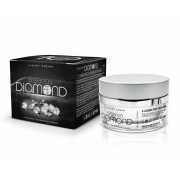 Diamond Essence - diamantový pleťový krém 50 ml Diet Esthetic