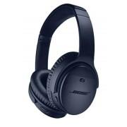 Bose Quietcomfort 35 Serie Ii Azul