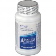 Energetica Natura Belgique Biotics Adhs® 120 pc(s) 0780053000072