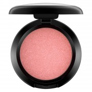 MAC Sheertone Shimmer Blush (Various Shades) - Peachykeen