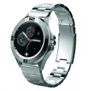 9503030218 - Narukvica Fitness TIGER smartWATCH London