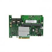 Dell 405-AAEJ Perc H730 Integrated Raid Controller 1Gb NV Cache Cus Kit
