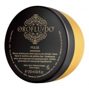 Orofluido Mask 250 ml Hårmask
