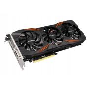 Gigabyte GV-N1070G1 GAMING-8GD scheda video GeForce GTX 1070 8 GB GDDR5