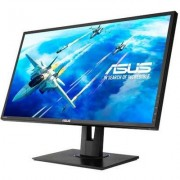 """Asus Monitor led ASUS VG245HE - 24"""""""
