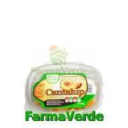 Cantalup Confiat 100 gr SANO VITA