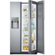 Samsung RH56J69187/EF Hűtőszekrény