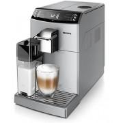 Espressor automat Philips Series 4000 EP4050/00 (Argintiu)