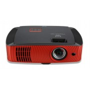 Acer Projector Predator Z650 Мултимедиен Проектор