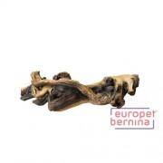 EBI AQUA DELLA Mopani Wood-2 39,8 x 11 x 16cm