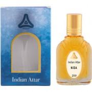 Al-Hayat - Nida - Concentrated Perfume - 25 ml