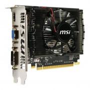 Placa video MSI nVidia GeForce GT 730 2GB DDR3 128bit V2