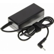 Incarcator laptop Green Cell Samsung NP300U NP530U3B-A01 NP900 19V 2.1A Negru