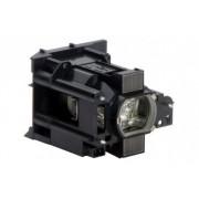 Infocus SP-LAMP-080 Originele beamerlamp voor IN5132, IN5134, IN5135
