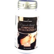 Complexe hyaluronique - 120 comprimés à 120 mg