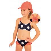 LITEX Dívčí plavky top. 93557 104