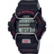 Мъжки часовник Casio G-shock GLS-6900-1E