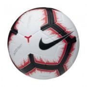 Футбольный мяч Liga NOS Merlin