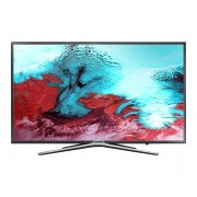 "Samsung Tv 49"" Samsung Ue49k5500 Led Serie 5 Full Hd Smart Wifi 400 Pqi Hdmi Usb Refurbished Classe A+"