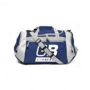 GymBeam Sportska torba Simple Blue