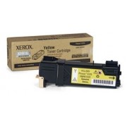 Toner Xerox 106R01337 (Galben)