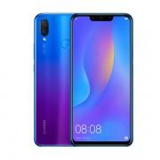 Huawei P Smart+ (Nova 3i) SIM Unlocked (Brand New), Iris Purple / 128GB