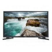 TELEVISION LED SAMSUNG 32 SMART BIZ TV SERIE 32SEJB, HD 1,366 X 768, WIDE COLOR, 2 HDMI, 1 USB