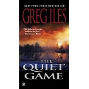 The Quiet Game, Paperback/Greg Iles
