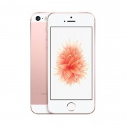 Apple iPhone SE desbloqueado da Apple 64GB / Rose Gold / Recondicionado (Recondicionado)