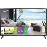 "LG 43"""" Commercial Display 1080P"
