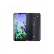 MOB LG Q60 blue mobilni uređaj LMX525EAW.AHUNBK