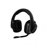 Logitech Wireless Gaming Headset G533 - EMEA