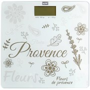 MSV Personenwaage »PROVENCE«
