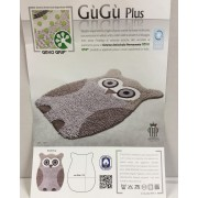Tappeto PHP Gù Gù Plus