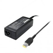 Deltaco Lenovo-kompatibel 65 Watts AC-adapter