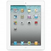 "Apple iPad 3 (2012) 9,7"" 32GB WiFi Blanco Sin Puerto Sim"