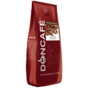 Doncafe Espresso Intense cafea boabe 1kg