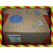 MERITENE COMPLET VAINILLA 250 ML 24 UDS 191809 MERITENE COMPLET - (250 ML 24 SMARTFLEX VAINILLA )