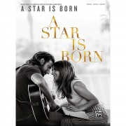 Alfred Music A Star Is Born