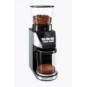 Melitta® Calibra Elektrische Kaffeemühle 1027-01 schwarz-Edelstahl