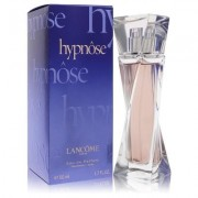 Hypnose For Women By Lancome Eau De Parfum Spray 1.7 Oz