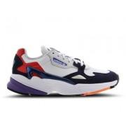 adidas Originals Falcon - Dames Platte Sneakers