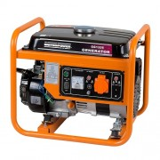 Generator monofazat Stager GG 1356