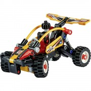 42101 LEGO® TECHNIC