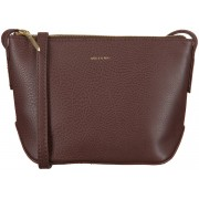 Matt & Nat Umhängetasche Sam Crossbody Braun Damen