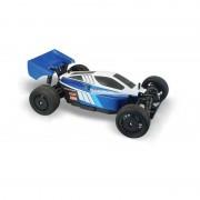 NQD 4WD Buggy távirányítós autó 1:10 2.4GHz 50km/h