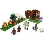 LEGO Minecraft LEGO® MINECRAFT 21159