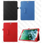 "Samsung Galaxy Tab S2 9.7"" T810 T815 (кожен калъф) 'Business style'"